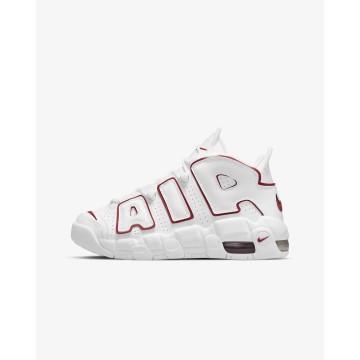 Nike Air More Uptempo Bambino