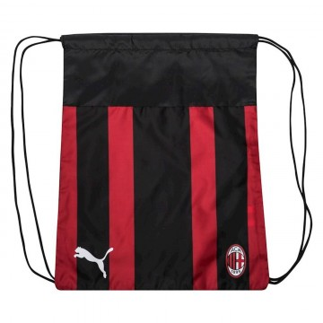 Sacca Milan 2021-22