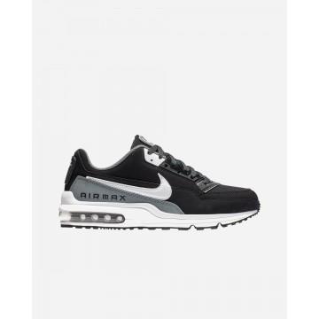 Nike Air Max LTD...