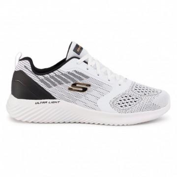 Sneakers SKECHERS Verkona