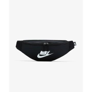 Marsupio Nike Heritage Nero