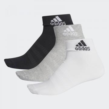 Calze Adidas...