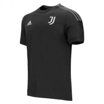 T-shirt Juventus Carbone...