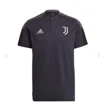 Polo Juventus Carbone...
