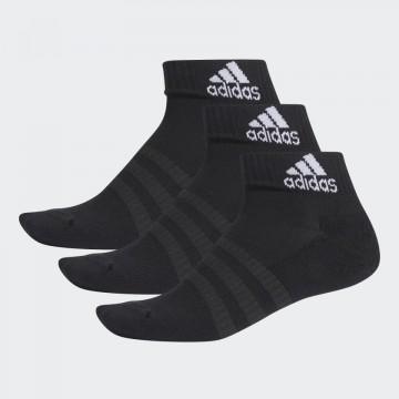 Calze Adidas Cushioned Nero