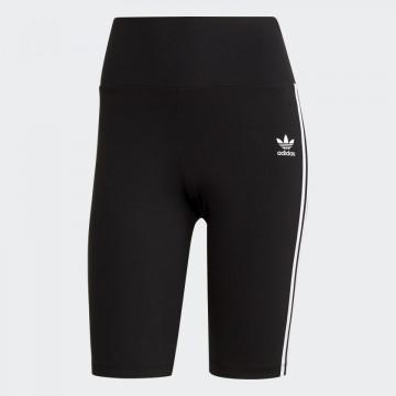 Pantaloncini Tights Adidas...