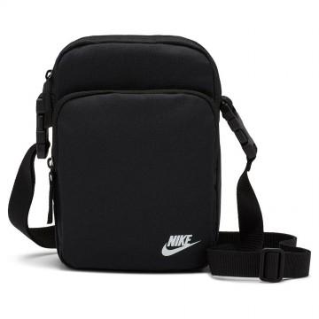 Tracolla Nike Heritage...