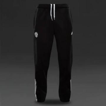Pantaloni Adidas Juventus 3...