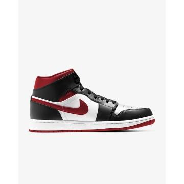 Nike Jordan 1 Mid...