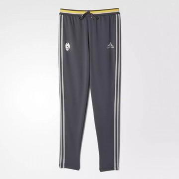 Pantaloni Adidas Juventus...