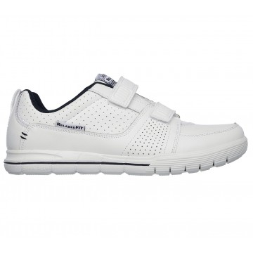 SKECHERS RELAXED FIT:...