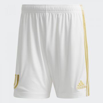 Short Gara Juventus...