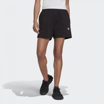 Shorts Adicolor Essential...