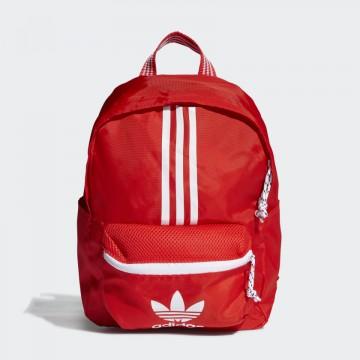 Zaino mini Adidas Adicolor...