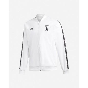 Giacca Anthem Juventus...