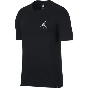 T-shirt Jordan Jumpan Uomo