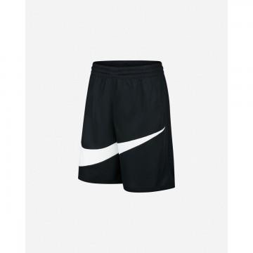 Short Nike Dri-fit...