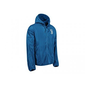 Giacca Softshell Juventus Uomo