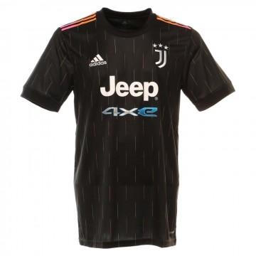 Maglia Away Juventus...
