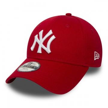 Cappellino New Era  Rosso...
