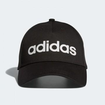 Cappellino Adidas Daily Nero