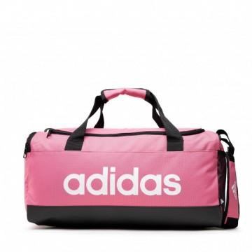 Borsone Adidas Linear...