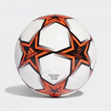Pallone Adidas UCL Club