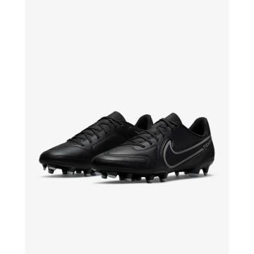 Nike Tiempo Legend 9 Club...