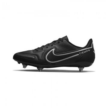 Nike Tiempo Legend  Club SG...