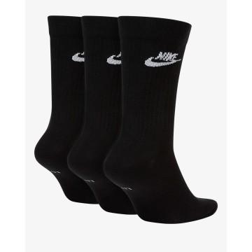 Calze Nike Sportswear...