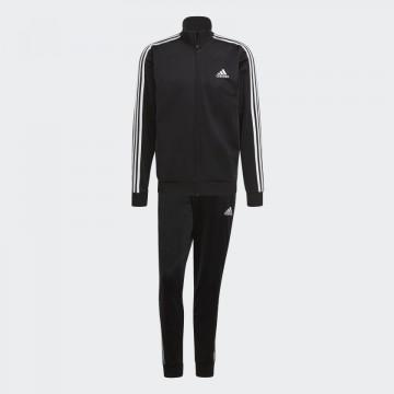 Tuta Adidas Essential 3...