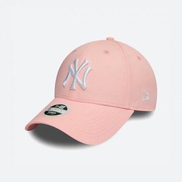 Cappellino New Era  League...