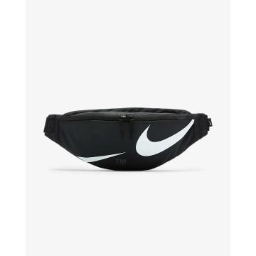 Marsupio Nike Heritage Swoosh