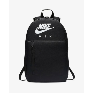 Zaino Nike Elemental con...