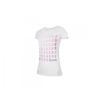 T-shirt Tempo libero...