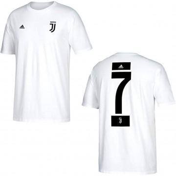 T-shirt Adidas Juventus CR7...