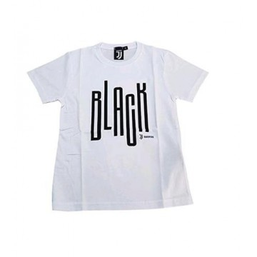T-shirt tempo libero Bianca...
