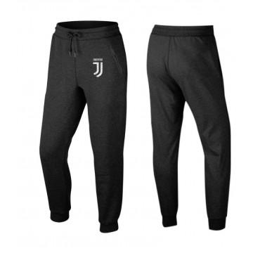 Pantalone Tempo Libero Logo...