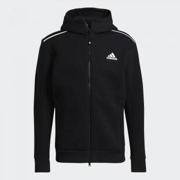 Felpa Adidas Zone Uomo