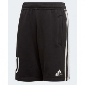Bermuda Adidas Juventus...