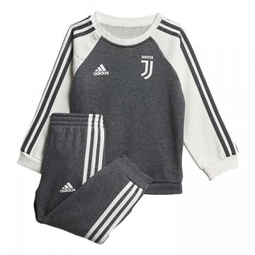 Tuta Baby Juventus...