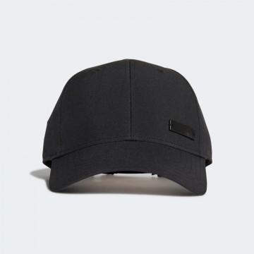 Cappellino Nero Adidas...