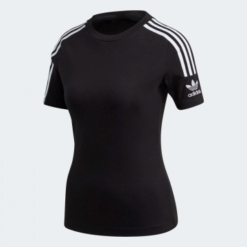 T-shirt  Tight Adidas...