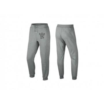 Pantalone Neonato Juventus...