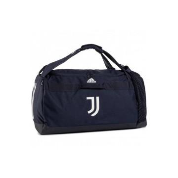 Borsone Juventus Blu