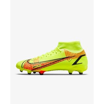 Nike Mercurial Superfly 8...