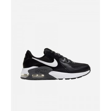 Nike Air Max Excee Donna