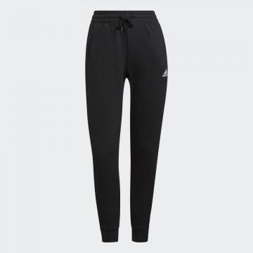 Pantalone Adidas 3 Stripes...
