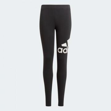 Leggins Adidas  Essential...