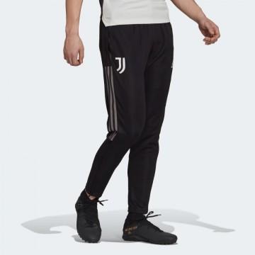 Pantalone  da allenamento...